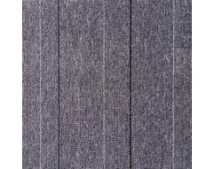 Carpete em placas -Leve trafego tipo forração bouclê