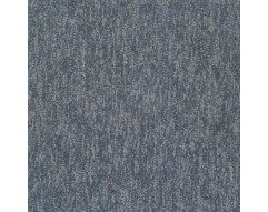 Carpete em placas Pegasus II Mesclado 0.50 x 0.50 - Nylon 6.0 Ultratek Basf  Turin