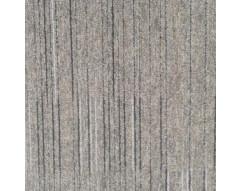 Carpete em placas -Pegasus II / Versus -Réguas -Colors -Nylon 6.6 Antron Lumena granito