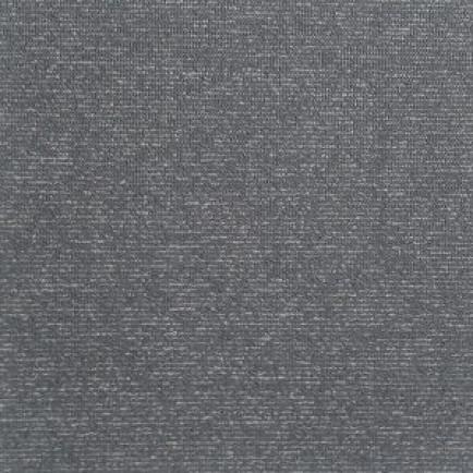 Carpete em placas Pegasus II Mesclado 0.50 x 0.50 - Nylon 6.0 Ultratek Basf Black
