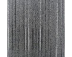Carpete em placas -Pegasus  II / Versus -Réguas -Colors -Nylon 6.6 Antron Lumena marinho