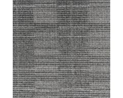 Carpete em placas -Minerius II Flash / Infinity - Placas 0.50 x 0.50 cm 100% polipropileno cinza